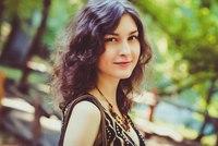 Анастасия Вантеева, Саратов - фото №4