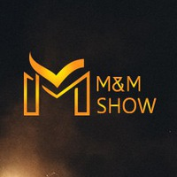 mm_show