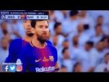 Merengues.ru | Sergio Ramos vs Lionel Messi