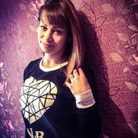 Наташа Деева