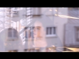 Зарубежные песни Хиты 2017 ★ Хитпарад Хорошей музыки
