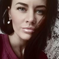 Мила Трубакова