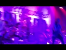 Hollywood Undead in Calgary 2013