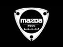 MAZDA RX-CLUB ИРКУТСК !!! Эксклюзивные автомобили Mazda RX-7 ,RX-8  RE-post
