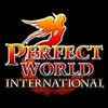Новости PWI (Perfect World International)