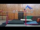 Скопин спортивная гимнастика