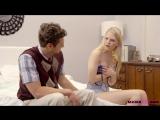 Alexis Fawx, Lily Rader HD 1080, all sex, MILF &amp TEEN, new porn 2017
