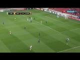 Slavia Prague - Maccabi Tel Aviv