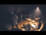 Bastard Youth @ Ижевск - Поле Чудес - 05/08/17