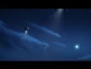 Звездные Войны Повстанцы, 4 сезон, 6 серия, LostFilm