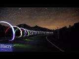 Calvin Harris ft. Future &amp Khalid - Rollin (Piano Version) 1 Hour Version