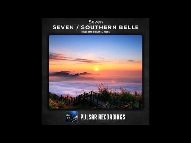 Seven - Seven (Original Mix)