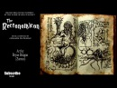 Graham Plowman - ''The Necronomicon'' H.P. Lovecraft Orchestral Horror Music