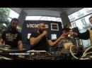 Cuartero y Georgeous b2b Souldate - Vicious Live @ viciouslive