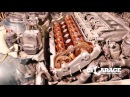 Обзор наборы для фиксации BMW M42 M50 M52 M54 M56