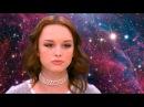 Simple Genius — НА ДОНЫШКЕ (feat. Диана Шурыгина) — Enjoykin style