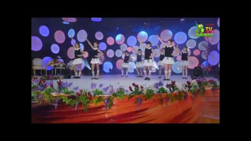 DoReMicii - Muzicantul nostru