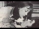 Gilbert O`Sullivan - Счастье это ты и я