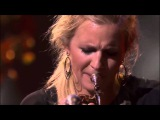 Alison Balsom - Autumn Leaves (Les Feuilles Mortes) - Live in London