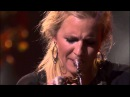 Alison Balsom Autumn Leaves Les Feuilles Mortes Live in London