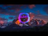 Clean Bandit - Symphony (feat. Zara Larsson) R3hab Remix