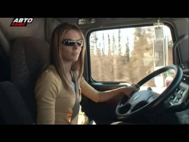 Ледовый Путь Дальнобойщиков 3 сезон, 12 серия Гонка к финишу Race for the Finish