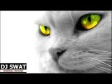 Legjobb Minimal Techno Coronita 2017 (White &amp Strong) @DJ SWAT