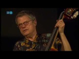 Pat Metheny &amp Charlie Haden, live in BurghausenGermany, 2003