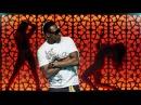 DJ SPONGE FEAT  SO SOLID & XO MAN  BUNCH OF BALLERS HD youtube