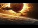 Вторжение инопланетян на землю ¦ декабрь 2017 ¦ Считают все Уфологи мира