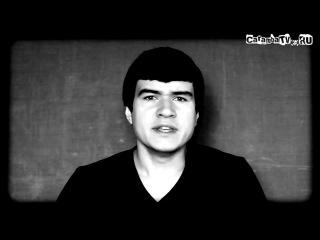 BadComedian - НЕНАВИСТЬ!