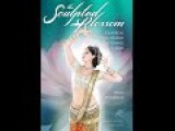 The Sculpted Blossom - Classical Indian - Belly Dance Fusion - Irina Akulenko - Trailer