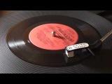 Слушаем старые пластинки - Поет Юрий Антонов - Крыша дома твоего