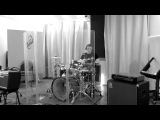 A.S.O.C.I.A.L. - Drummer Audition @ PoliDisc Records