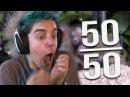 SO MUCH NOPE | Reddit 50/50 2