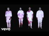 Papa Roach - Periscope (feat. Skylar Grey)