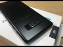 Защитная Броня для Samsung Galaxy Note 8 (пленка galaxy Note 8, стекло samsung Note 8)