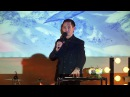 Пророческое Слово на сезон войны меч ближнего действия брат Роман ноябрь 2017 Владивосток