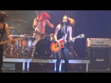 Halestorm - Straight Through the Heart (Dio Cover) (16062013 - S