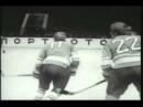Хоккейный турнир Приз Известий 73