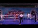 64kg АСЛАХАНОВ Алихан (СКА)МС vs ЧИЧИЯНЦ Максим (КДЮСШ) КМС , 64 кг