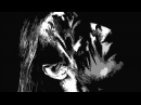 Clawed Forehead The Promise of Morrow OFFICIAL VIDEO