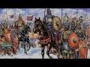 Мифология вокруг русских князей рассказывает историк Игорь Данилевский