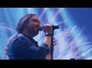 Mazyar Fallahi - Dorooghe - Concert