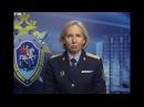 Российская Федерация НЕЗАКОННА часть 1