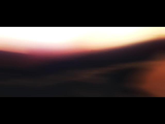 [Record FM] Limit (remake)