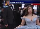 Cannes Film Festival| Aishwarya Rai Bachchan Is Belle Of The Ball In Princess Dress