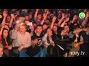 В Киеве состоялся сольный концерт ЯрмаКа - Шоумания - 01.12.2014