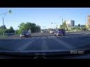 Жесткое Дтп, Владимир два легковых автомобиля в хлам Авария,Авто