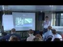 ANIMALPROFI. Июнь 2017. Рустам Галямов: Профилактика и лечение дистального отдела у КРС